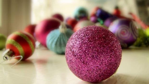 ornaments-ccflcr-lisaclarke