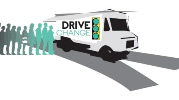 drive_change