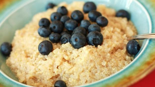 quinoa-ccflcr-SweetOnVeg