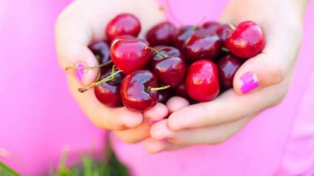 cherries-ccflcr-pinksherbetphotography