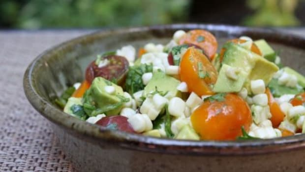 OA_5-ingredient_avocado_salad_final2_08.14.12
