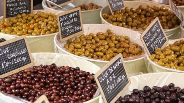 olives-wiki-wiki