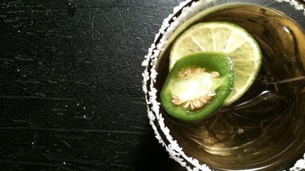 margarita-ccflcr-the-delicious-life