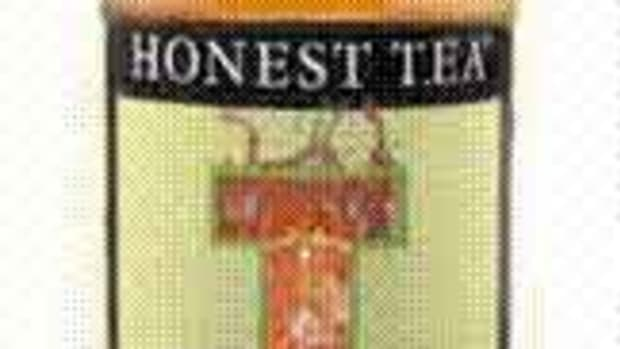 honest-tea2