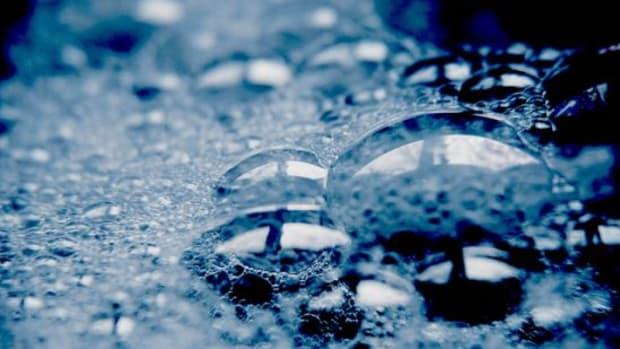 bubbles-ccflcr-photonoumi