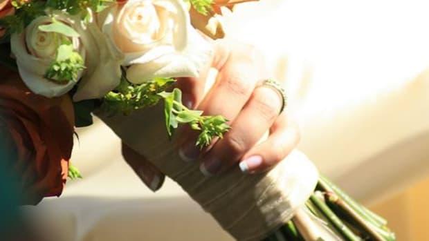 wedding-ccflcr-quinnanya