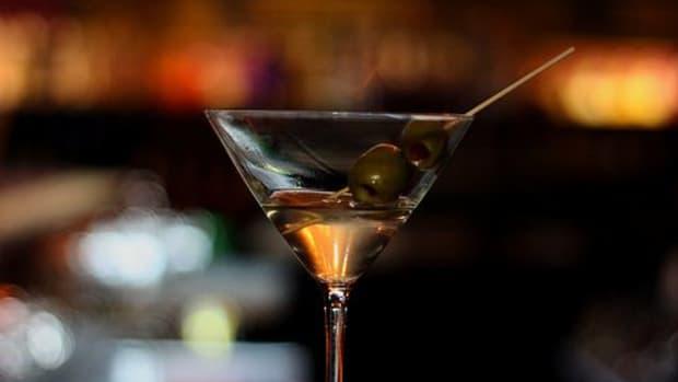 martini-ccflcr-aechempati