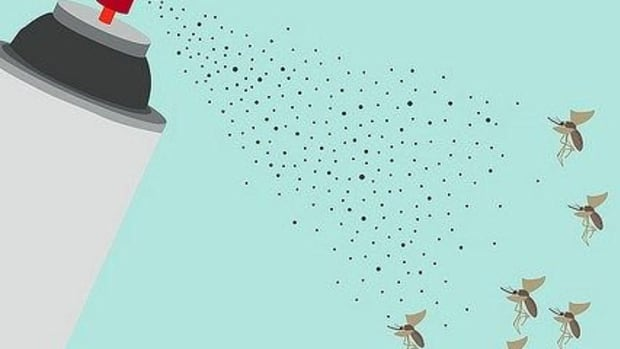 mosquito-spray-ccflcr-derek-chan