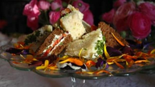 tea-sandwiches1