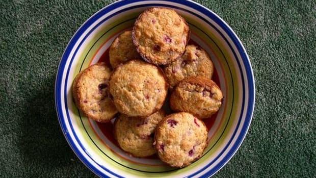 beet_muffins_ccfler_Pearlzenith