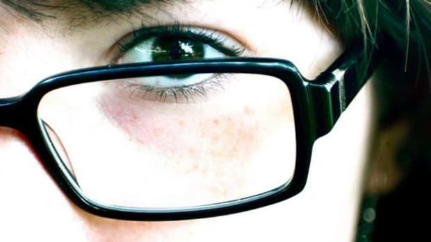 glasses-ccflcr-valentin-ottone