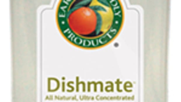 dishmate3