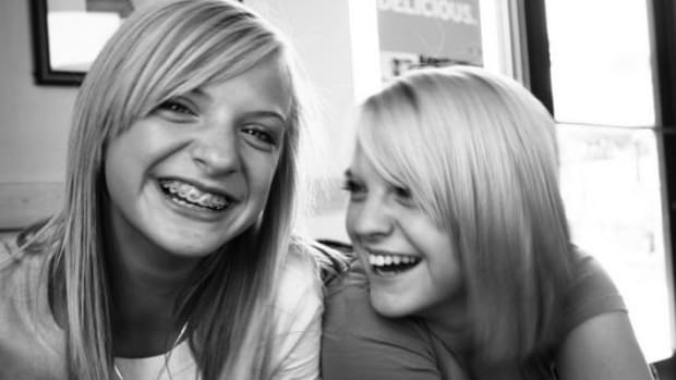 laughter-ccflcr-pinksherbetphotography