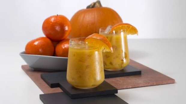 pumpkindrinks-ccfclr-dinnerseries
