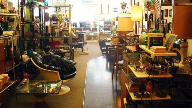 thriftshop-ccflr-Orin-Zebest