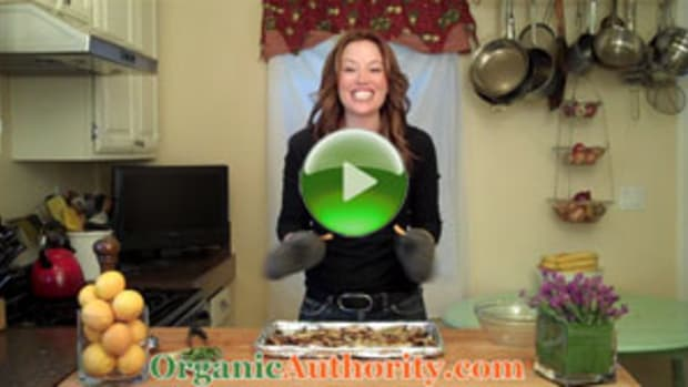 Organic-Bistro-Garlic-Fries-play4