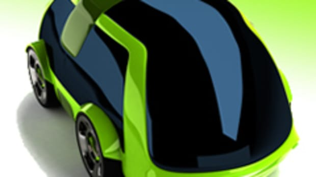 green-car1