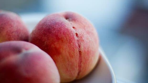 peaches-ccflcr-sakura-chihaya