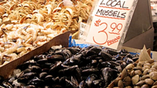 mussels-Bendini3