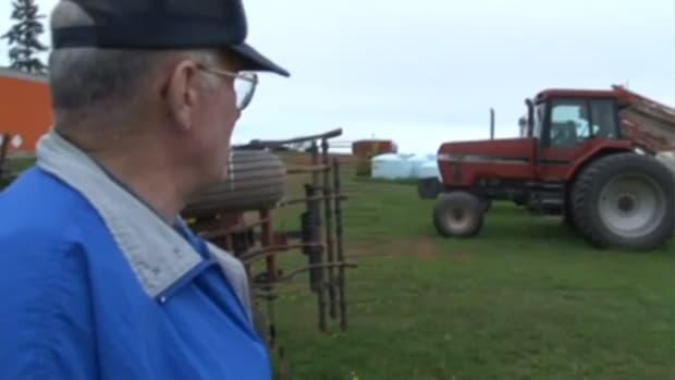 bestfarm-bestfarm-bestfarm
