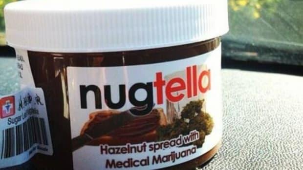 nugtella-cannabis-kale