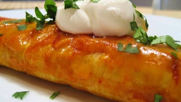 enchilada-ccflcr-staceyspensley