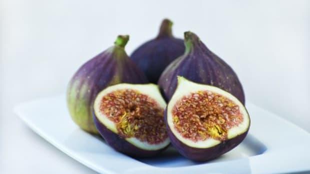 figs-ccflcr-rhinoneal