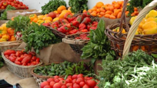 farmers-market-08170503