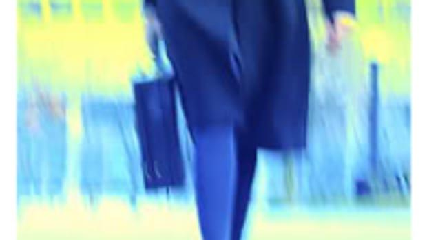 citywalking1