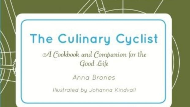 culinarycyclist2-johannakindvall