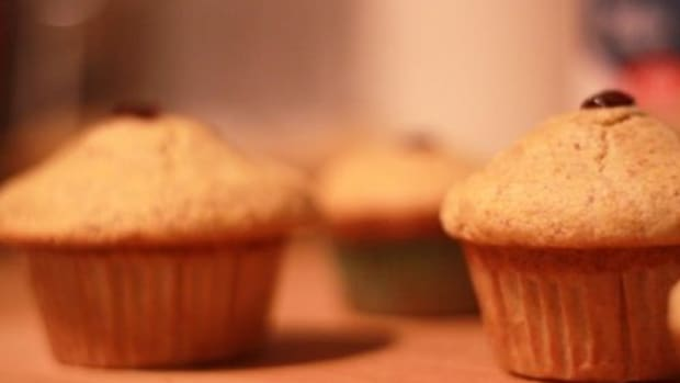 breakfast-muffins-curley
