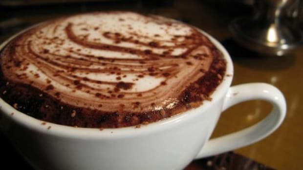 hot-chocolate-ccflcr-insidious-plots