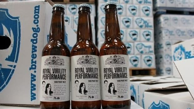 royal-virility-performance-beer