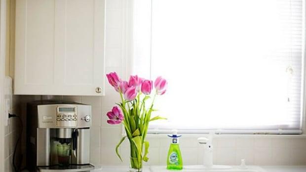 clean-kitchen-ccflcr-Ann-Gordon