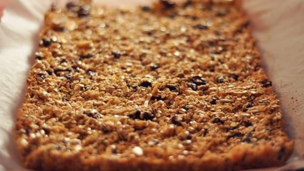 granola-bars-ccflcr-jeremy-bronson