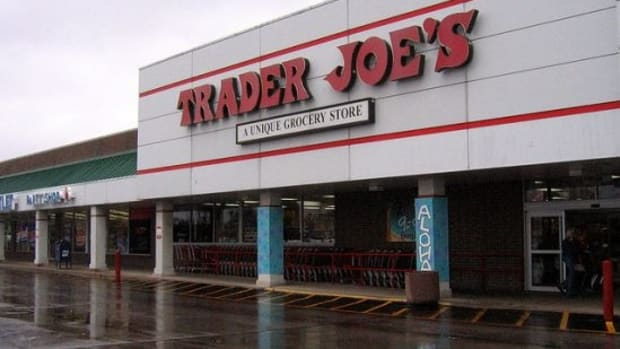 traderjoes-ccflcr-JoeJeanette-Archie