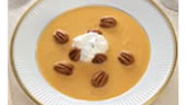 SweetPotatoandSpicedPecanSoup1