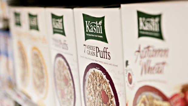 Kashi_cereal_