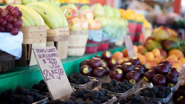 farmers-market-ccflcr-jdtornow
