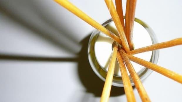 reeds-ccflcr-krossbow
