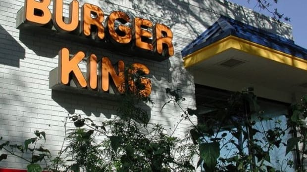burgerking-ccflcr-EditorB1