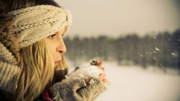 snowy-ccflcr-Valokuvaaja-Joonas-Tikkanen