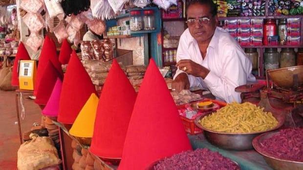 indiamarket-ccflcr-james.pratley