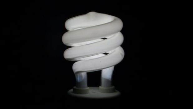 energyefficientbulb
