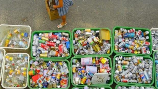 recycling-ccflcr-timtak