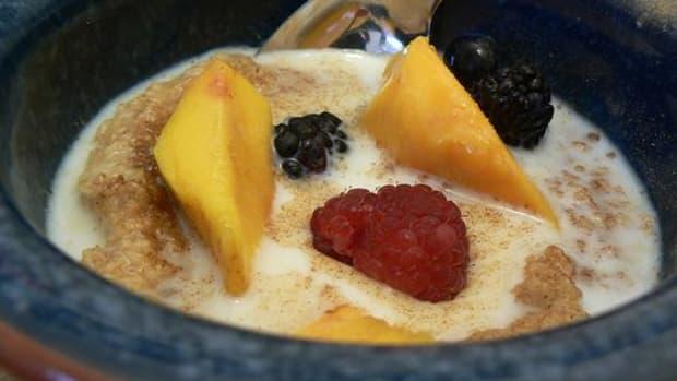 oatmeal-ccflcr-stu-spivack
