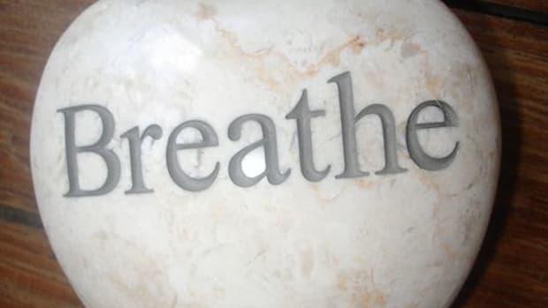 breathe-ccflcr-shawnzrossi