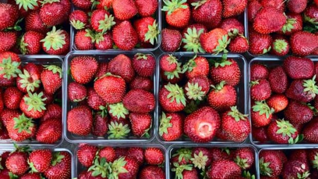 strawberries-ccflcr-See-mingLee1