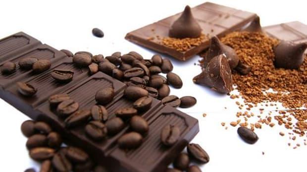 cocoa-ccflcr-hayouji