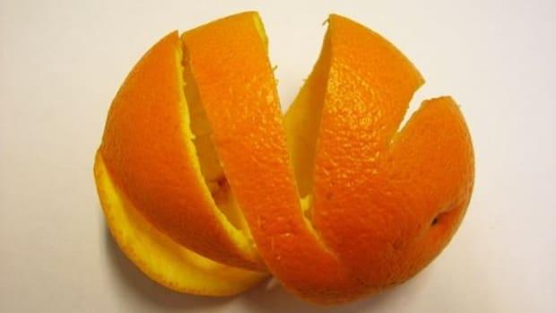 citruspeel-ccflcr-fdecomite